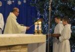 Uroczystość Objawienia Pańskiego – święto Trzech Króli 06.01.2020 r.