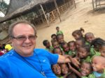 Pozdrowienia i podziękowania z Madagasakru od o. Marka Ochlaka OMI