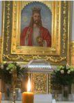 Odpust ku czci Chrystusa Króla w Brodziszewie - 22.11.2020 r.
